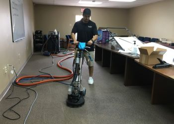 Dallas carpet cleaner Best Carpet Cleaning Services , LLC