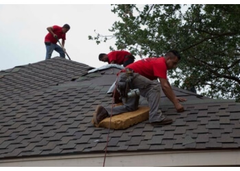 Memphis roofing contractor Best Choice Roofing Memphis