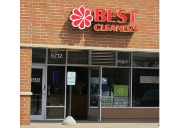 Madison dry cleaner Best Cleaners of Madison