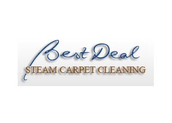 Best Deal Steam Carpet Cleaning Anchorage Carpet Cleaners