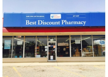 Lubbock pharmacy Best Discount Pharmacy