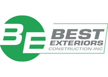 Oakland window company Best Exteriors