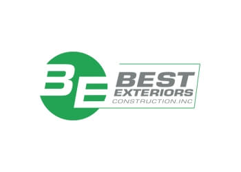 Oakland window company Best Exteriors Construction