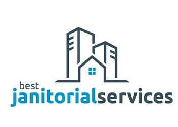 Rancho Cucamonga commercial cleaning service Best Janitorial Services