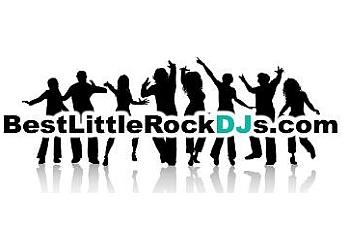 Little Rock dj Best Little Rock DJ's
