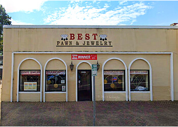 Newport News pawn shop Best Loan & Jewelry