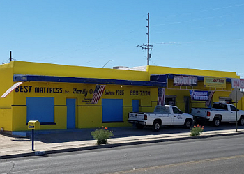 Tucson mattress store Best Mattress