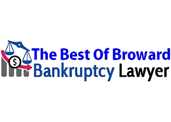 Miramar bankruptcy lawyer Best Of Broward Bankruptcy