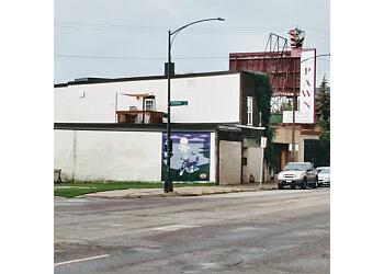 St Paul pawn shop Best Pawn