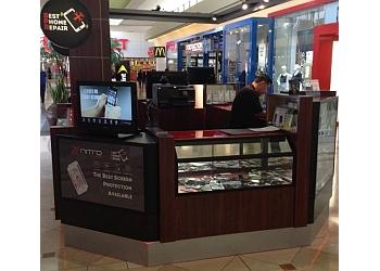 Daly City cell phone repair Best Phone Repair Serramonte