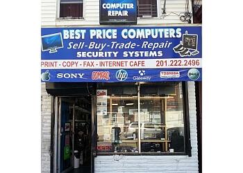 Jersey City computer repair Best Price Computers