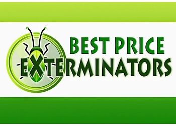 Pittsburgh pest control company Best Price Exterminators