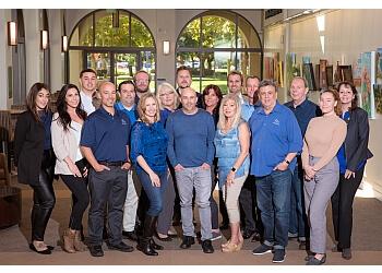 Fremont property management Best Property Management, Inc.