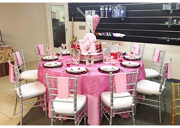 Fort Lauderdale rental company Best Rental Service