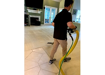 3 Best Carpet Cleaners In Charlotte Nc Expert