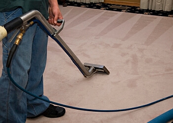 3 Best Carpet Cleaners In Waco Tx Threebestrated