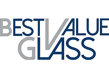 Best Value Glass Inc. El Cajon Window Companies