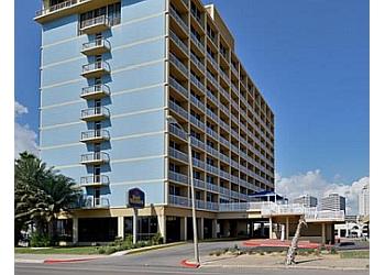 Corpus Christi hotel BEST WESTERN