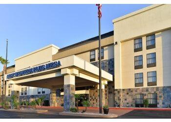 Mesa hotel Best Western Plus