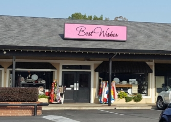77f6c10fe54 3 Best Gift Shops in Stockton, CA - ThreeBestRated