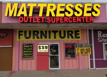 Grand Prairie mattress store Best for Less Mattress and Furniture