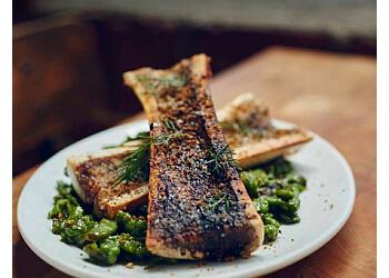 Los Angeles italian restaurant Bestia