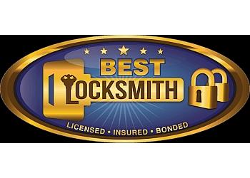 3 Best 24 Hour Locksmiths In Dallas Tx Threebestrated