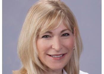 Rochester dermatologist Beth Hope Lertzman, MD - Genesee Valley Dermatology and Laser Centre