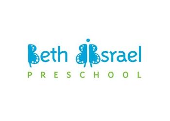 Jackson preschool Beth Israel Pre-School