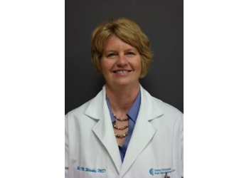 Chesapeake pain management doctor Beth M. Winke, MD
