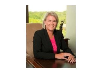 San Antonio medical malpractice lawyer Beth S. Janicek - JANICEK LAW