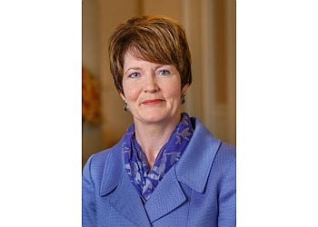 Memphis estate planning lawyer Beth Weems Bradley