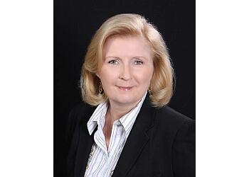 Orlando real estate agent Bethanne Baer