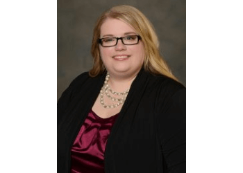 Rockford immigration lawyer Bethany Hoffmann - HOFFMANN IMMIGRATION LAW, LLC