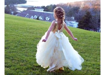 Springfield wedding photographer Beth's Photography