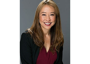 Torrance estate planning lawyer Beti Tsai Bergman