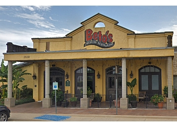 Grand Prairie mexican restaurant Beto's Mexican Restaurant & Catering