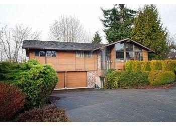 Seattle home builder Better Builders