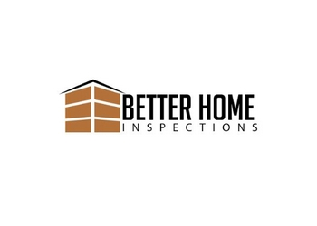 Columbus property inspection Better Home Inspections