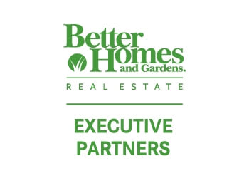 Augusta real estate agent BETTER HOMES AND GARDENS REAL ESTATE