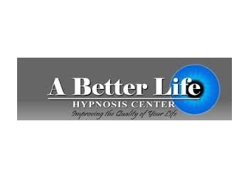 Milwaukee hypnotherapy A Better Life Hypnosis Center