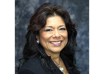 Orange divorce lawyer Bettina Yanez