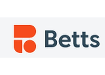 New York staffing agency Betts Recruiting