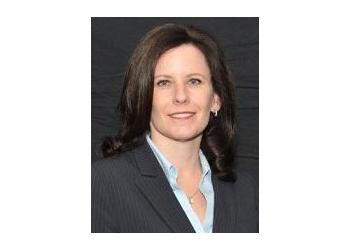Sacramento tax attorney Betty J. Williams