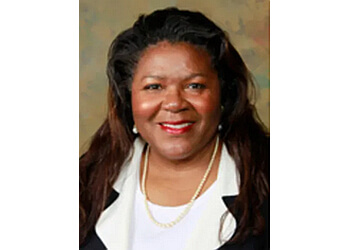 Montgomery cardiologist Beverly A. Stoudemire-Howlett, MD