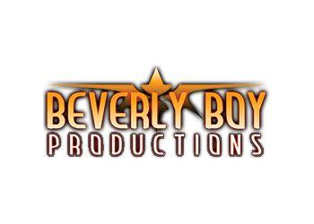 Garden Grove videographer Beverly Boy Productions