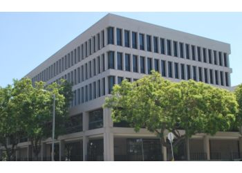 Los Angeles sleep clinic Beverly Hills Sleep Center
