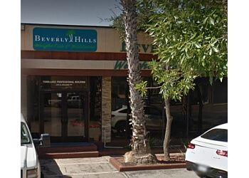 Laredo weight loss center Beverly Hills Weight Loss and Wellness