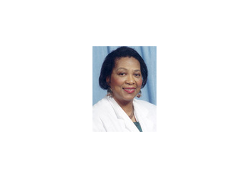 Memphis endocrinologist Beverly J Williams-Cleaves , MD