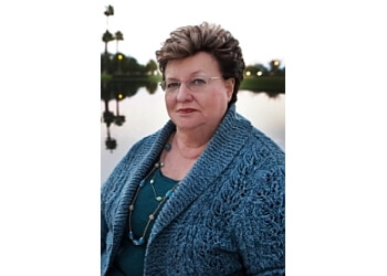 Rancho Cucamonga divorce lawyer Beverly W. Quinn